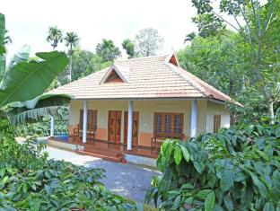 Himadri Retreat Cottage