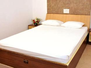 HIY Rooms at Gandhipuram