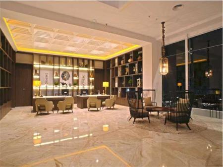 Hotel Royal Padjajaran Bogor In Indonesia Room Deals Photos Reviews