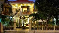 Hoi An Heritage Homestay