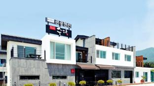 Seorabeol Togi Tourist Pension