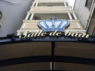 Salle De Bain Hotel - Adults Only
