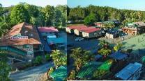 Te's Motel and Resort