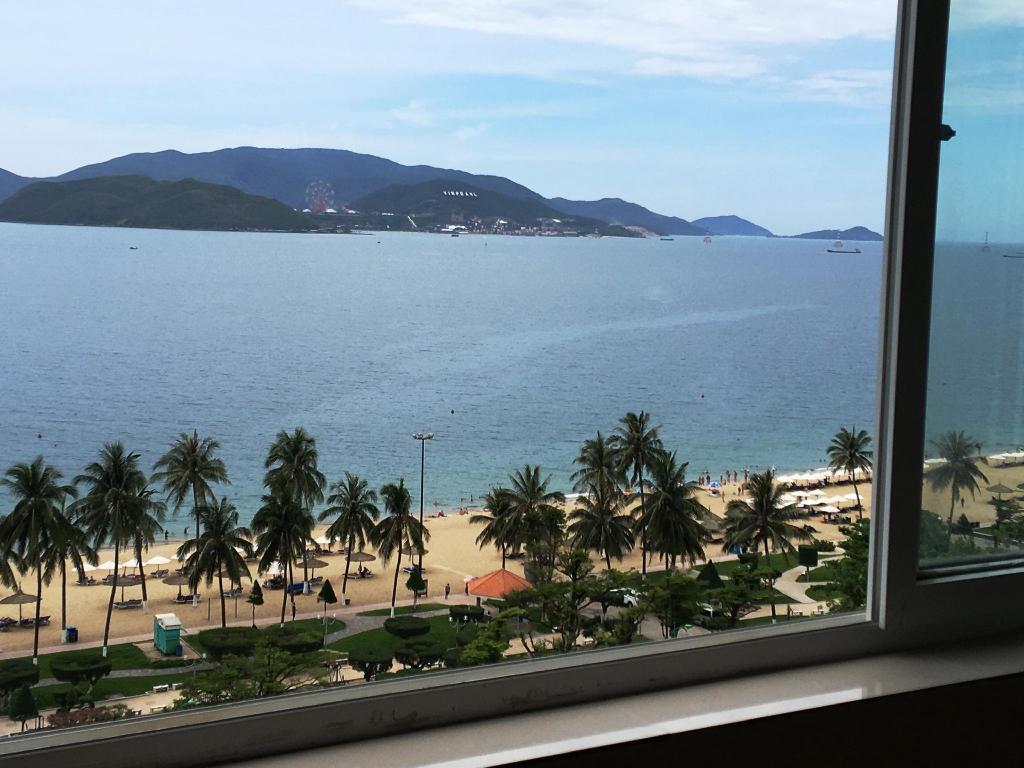 Dubai Nha Trang Hotel in Vietnam - Room Deals, Photos & Reviews