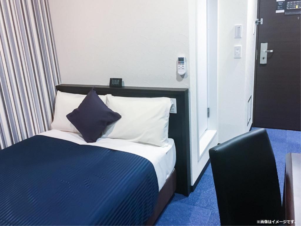 ホテル リブ マックス 岡山 west