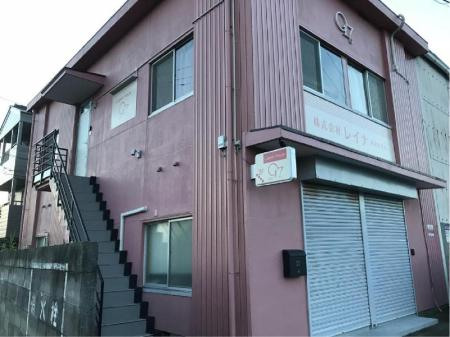 GuestHouse017(川内)