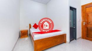 OYO 745 Minh Duc Guest House near General Hospital of Khanh Hoa Province