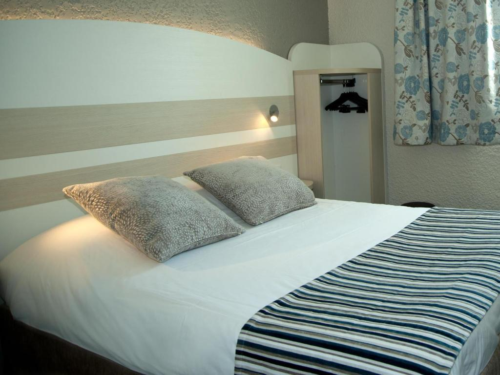 Best Price On Kyriad Auxerre Appoigny In Auxerre Reviews