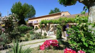 Avignon hotels france great savings and real reviews for Appart city avignon