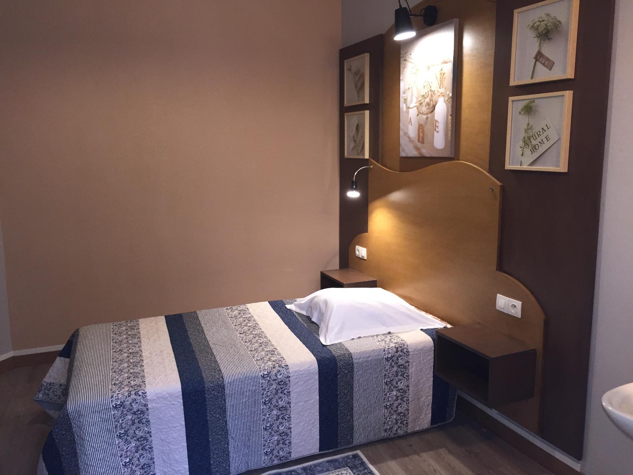 Objectif Zero Dechet Salle De Bain ~ h tel rachel hotel rachel paris offres sp ciales pour cet h tel
