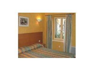 Superior Double Room - Large Bed