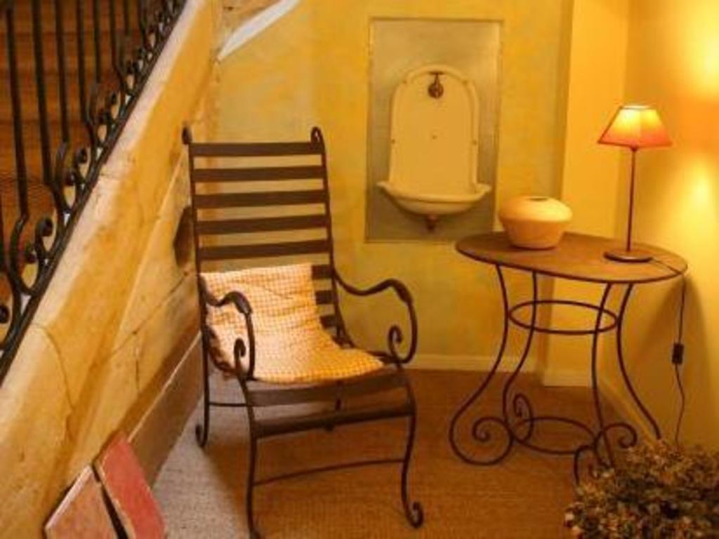 Hotel La Maison Du Lierre Bordeaux Centre Booking Agoda
