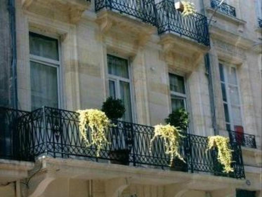 Hotel La Maison Du Lierre Bordeaux Centre In France Room Deals