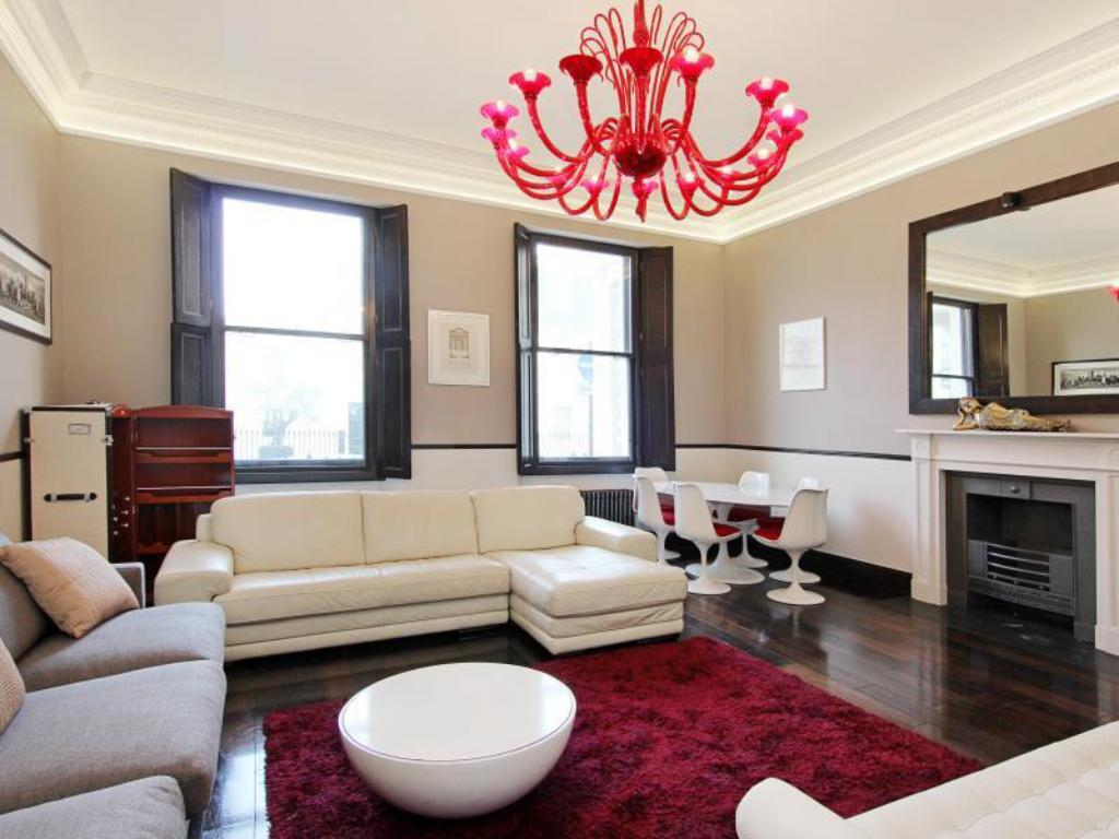Best Price on London Lifestyle Apartments - Belgravia - Chelsea in ...