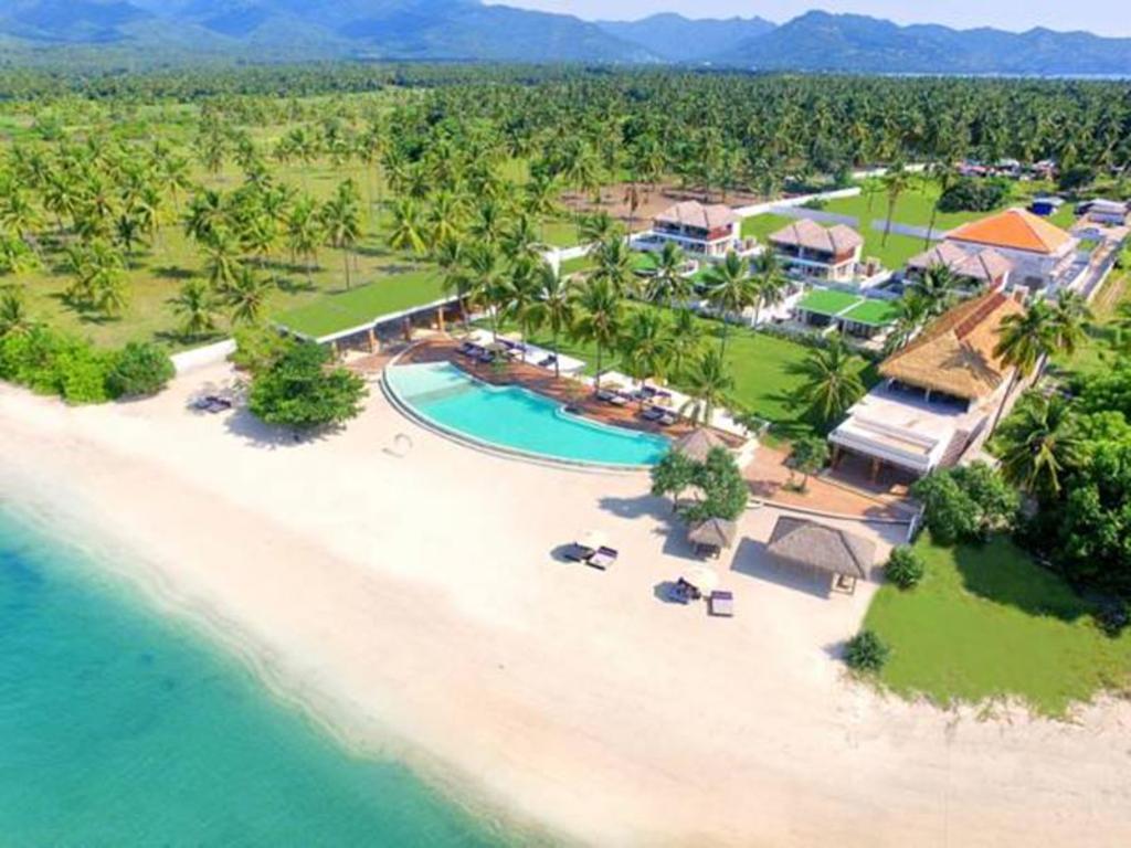 Carte Bali Lombok Gili.Anema Resort Gili Lombok Lombokas Indonezija Didziausios Nuolaidos