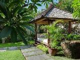 Villa Cara By Island Escape Villas Resort Villa Bali Deals Photos Reviews