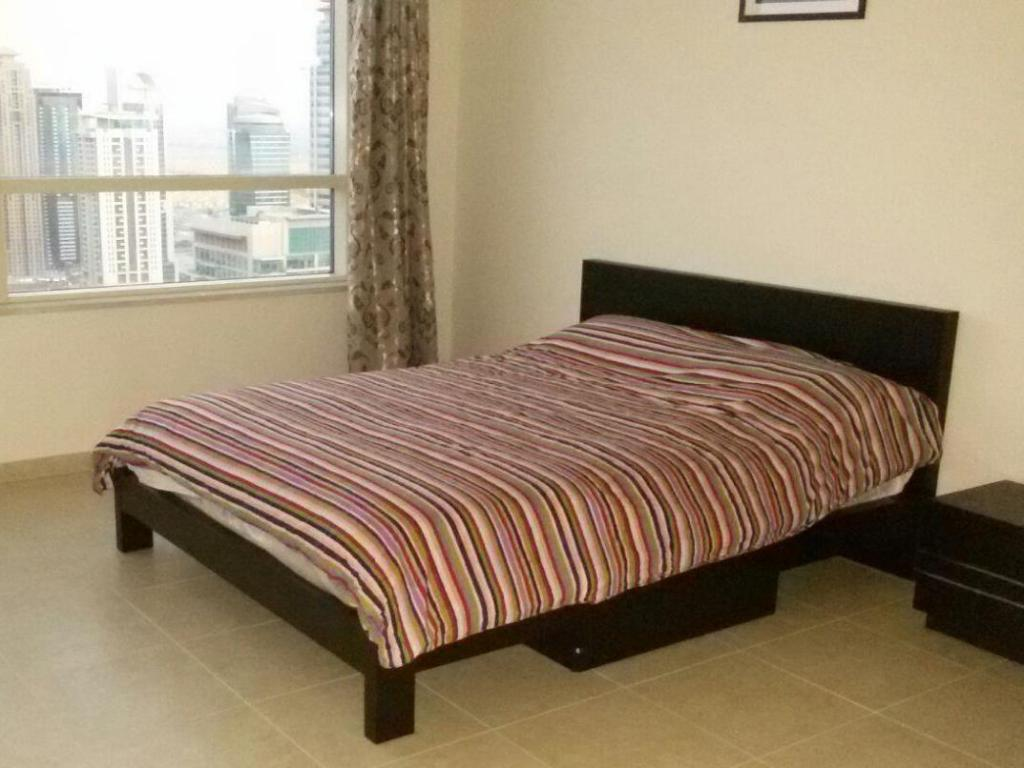 3 Bed Room Apartment - Bed Flexstay Holiday Homes - 3 Bedroom Apartment Dubai Marina