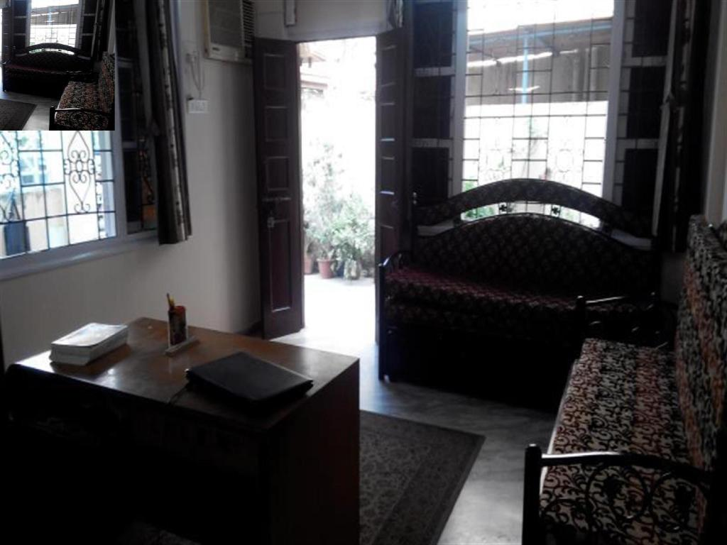 See all 30 photos Laxmi Niwas Residency Home-Stay