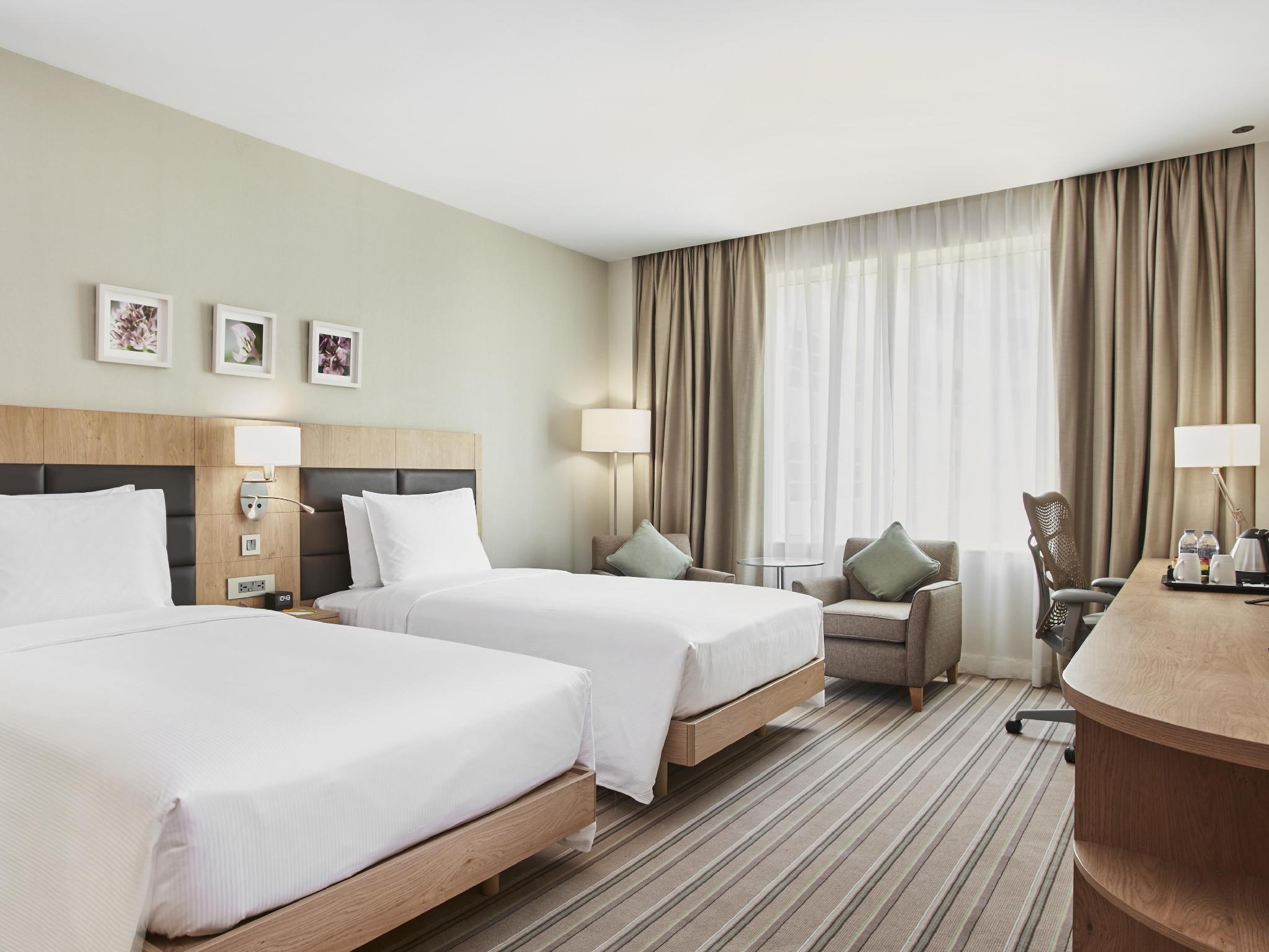 Hilton garden inn dubai mall of the emirates in united arab emirates room deals photos reviews for Hilton garden inn dubai mall of the emirates
