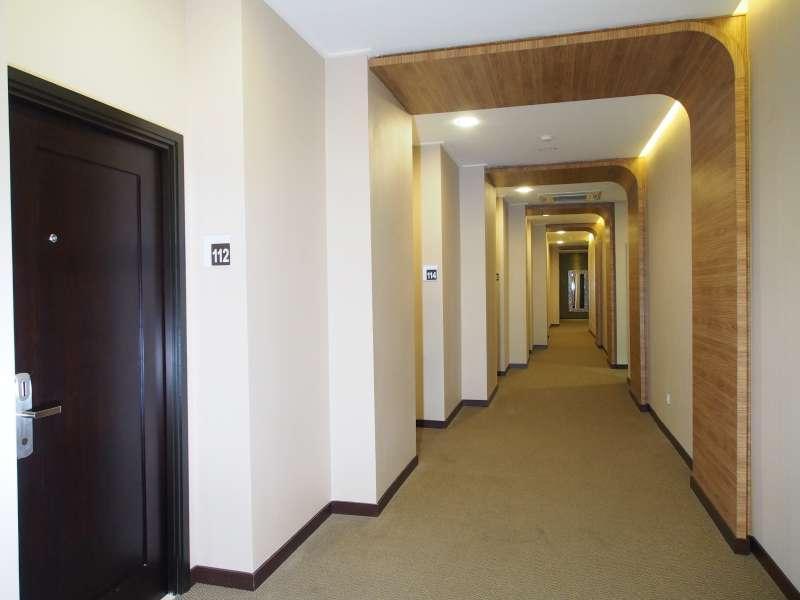 hotel rail transit suite gambir in jakarta room deals photos rh agoda com rail transit suite gambir harga tarif hotel rail transit suite gambir