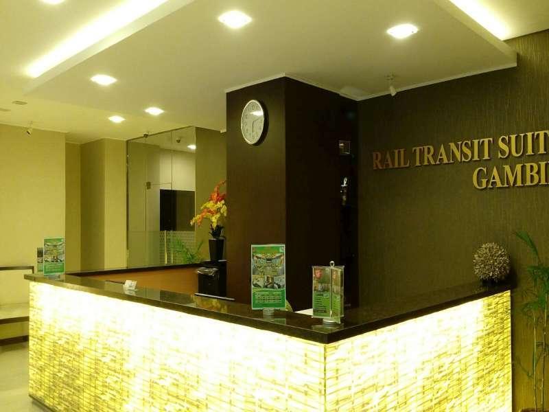 hotel rail transit suite gambir in jakarta room deals photos rh agoda com rail transit suite gambir harga no telp rail transit suite gambir