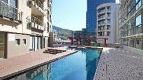 Icon Apartments Cape Town - Accommodation Daddy