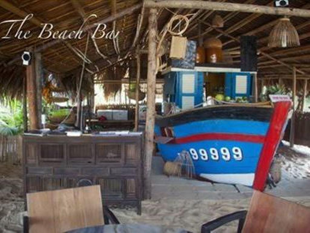 Beach Bar Hue Hotel Hue Ofertas De último Minuto En Beach