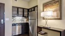 Staybridge Suites : St Louis - Westport