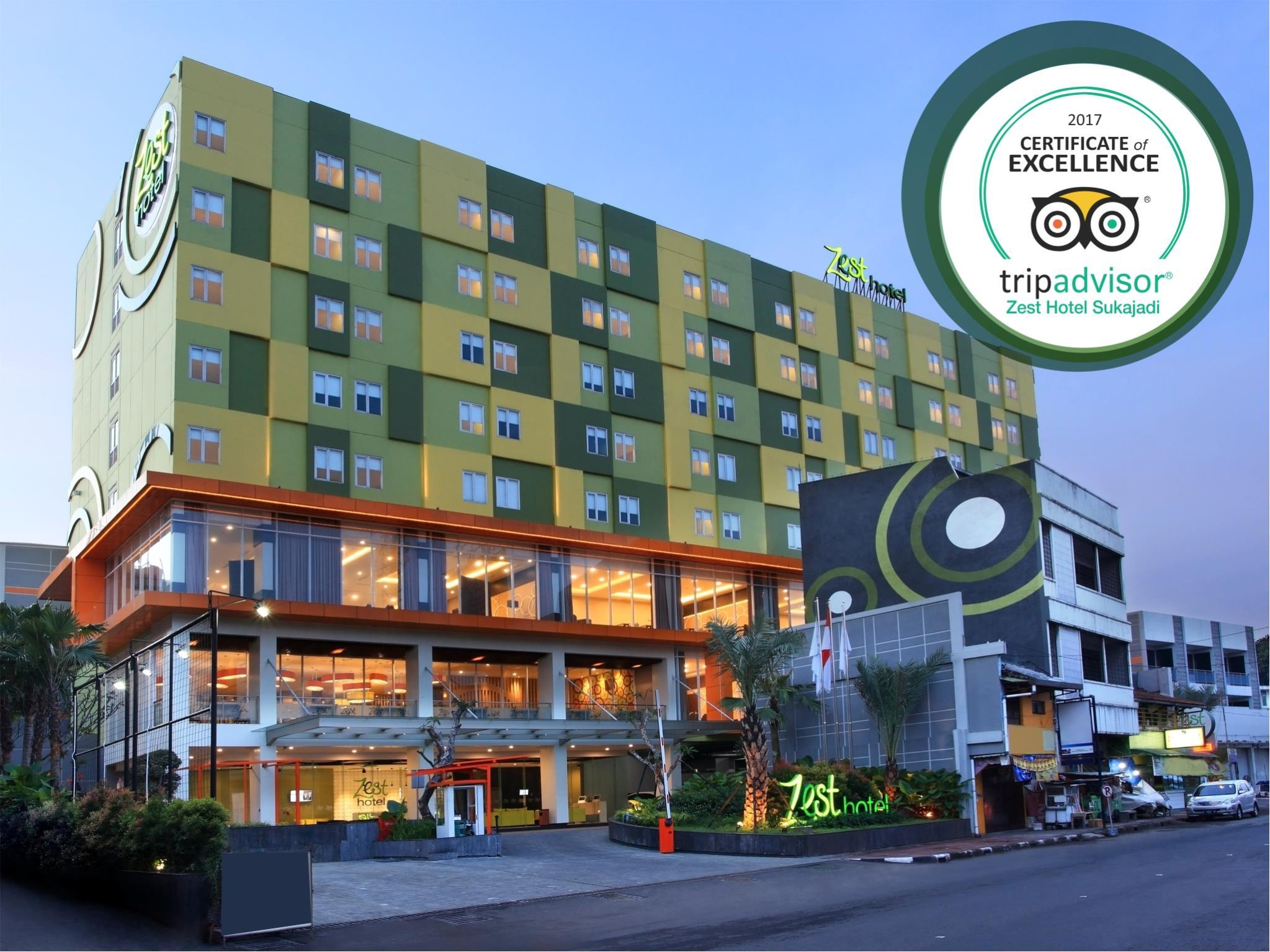 zest hotel sukajadi bandung in indonesia room deals photos reviews rh agoda com
