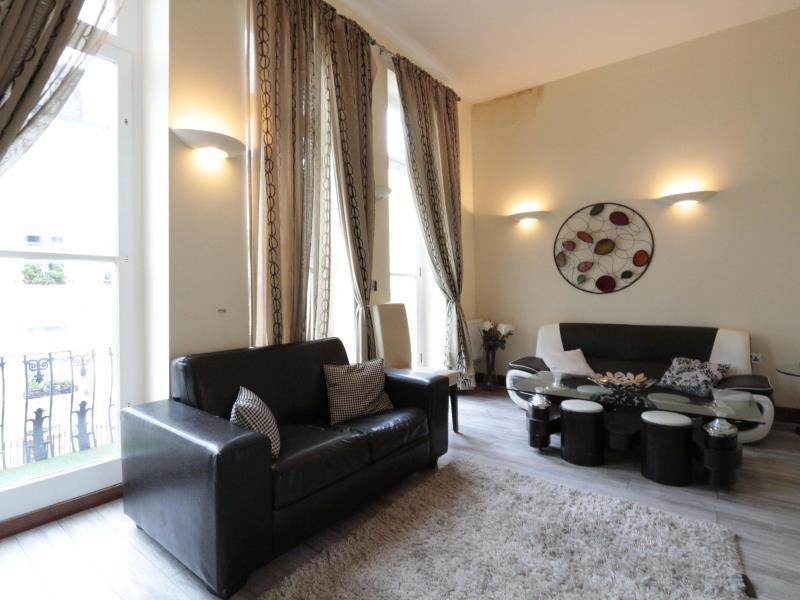 Apartament de 3 dormitoris (Three Bed Room Apartment)