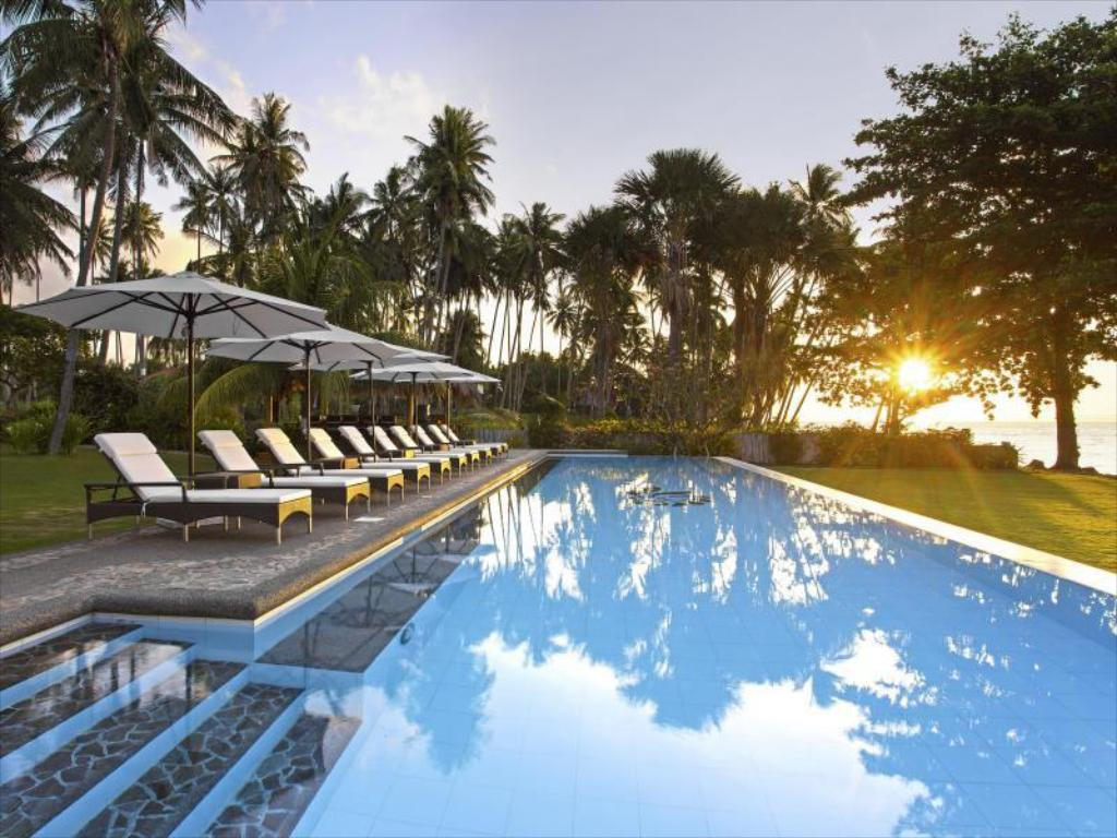 Salaya beach houses in dumaguete room deals photos - Hotels in dumaguete with swimming pool ...