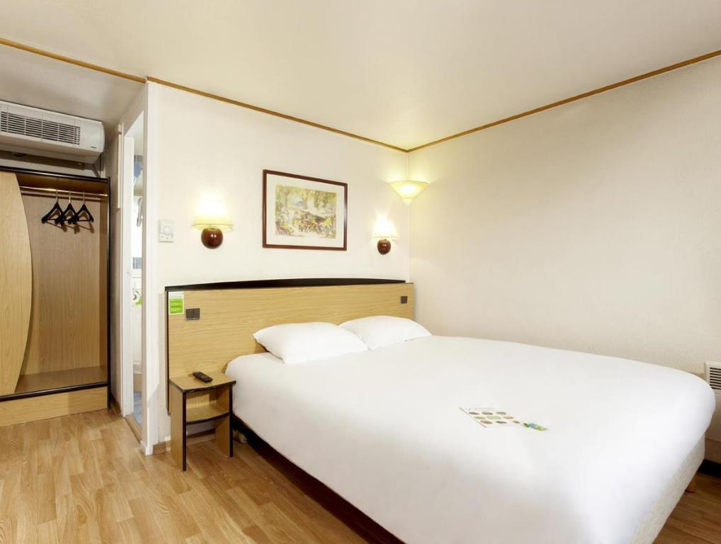 See all 27 photos Hotel Campanile Gonesse