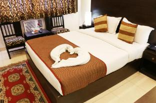 Vista Rooms at Panaji