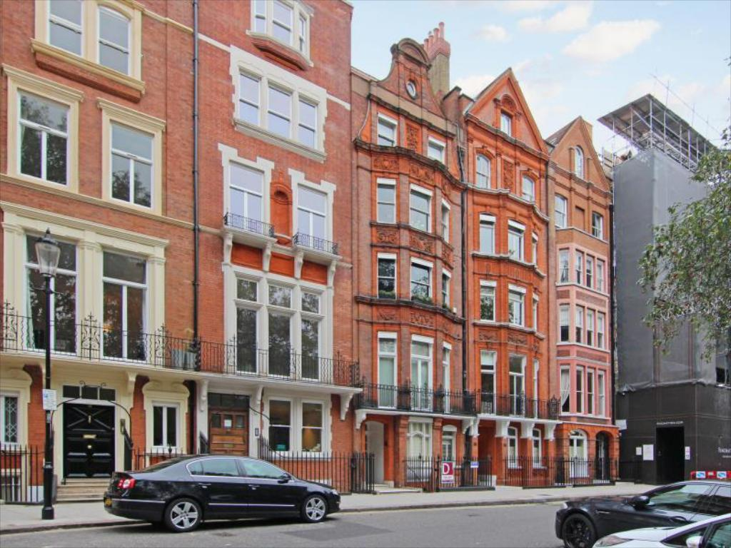 London Lifestyle Apartments - Knightsbridge - Harrods in United Kingdom - Room Deals, Photos