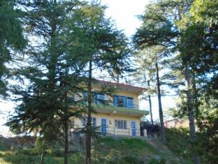 Gopal Binsar Retreat