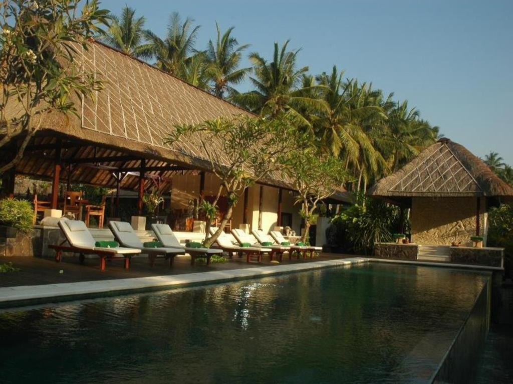 Villa Kanti Bali Offers Free Cancellation 2021 Price Lists Reviews