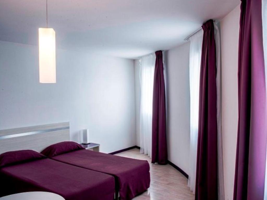 Appart Hotel Residence La Closeraie Lourdes France
