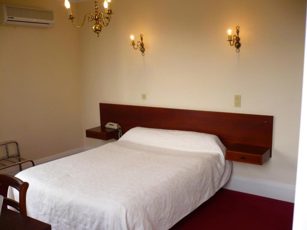 Hotel Du Helder  Hotel Du Helder  Lyon  U2013 Offres Sp U00e9ciales
