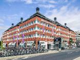 Mercure Severinshof Koln City Hotel