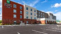 Holiday Inn Express & Suites Hoffman Estates