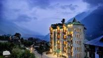 Summit Chandertal Regency Hotel & Spa