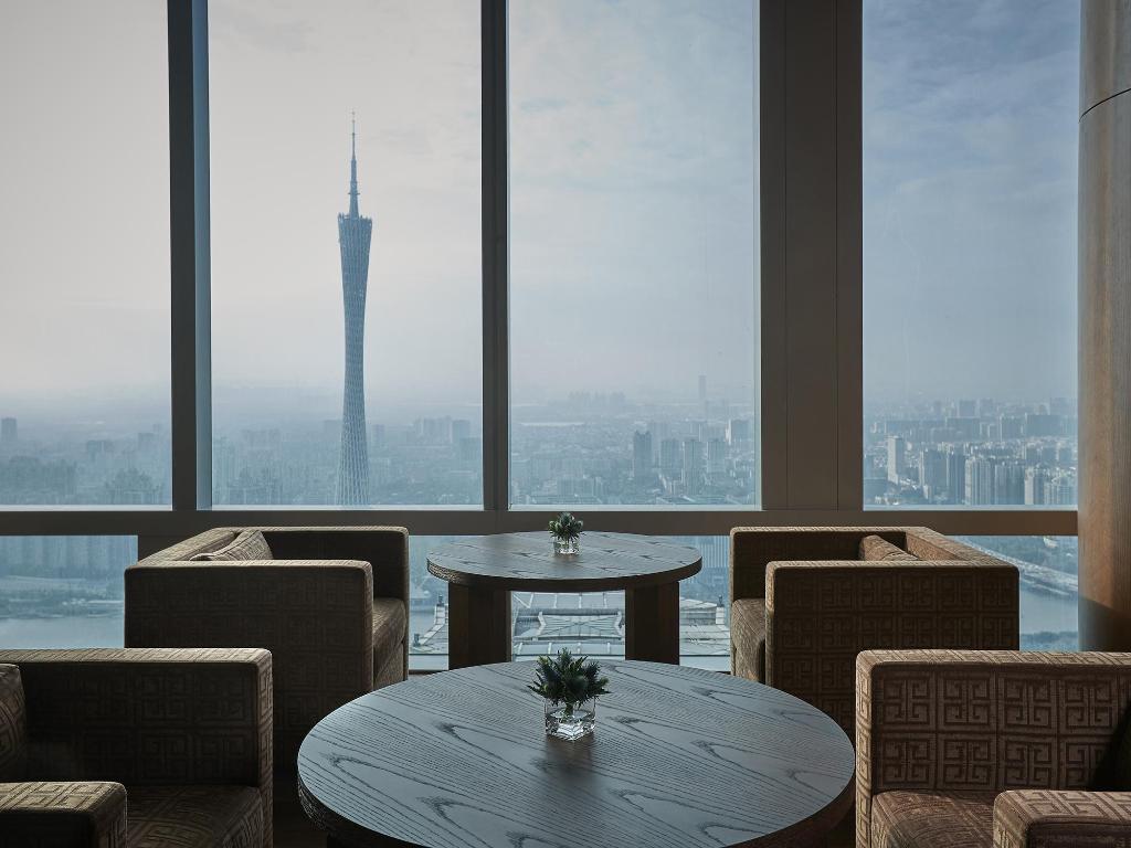 廣州柏悅酒店的圖片搜尋結果