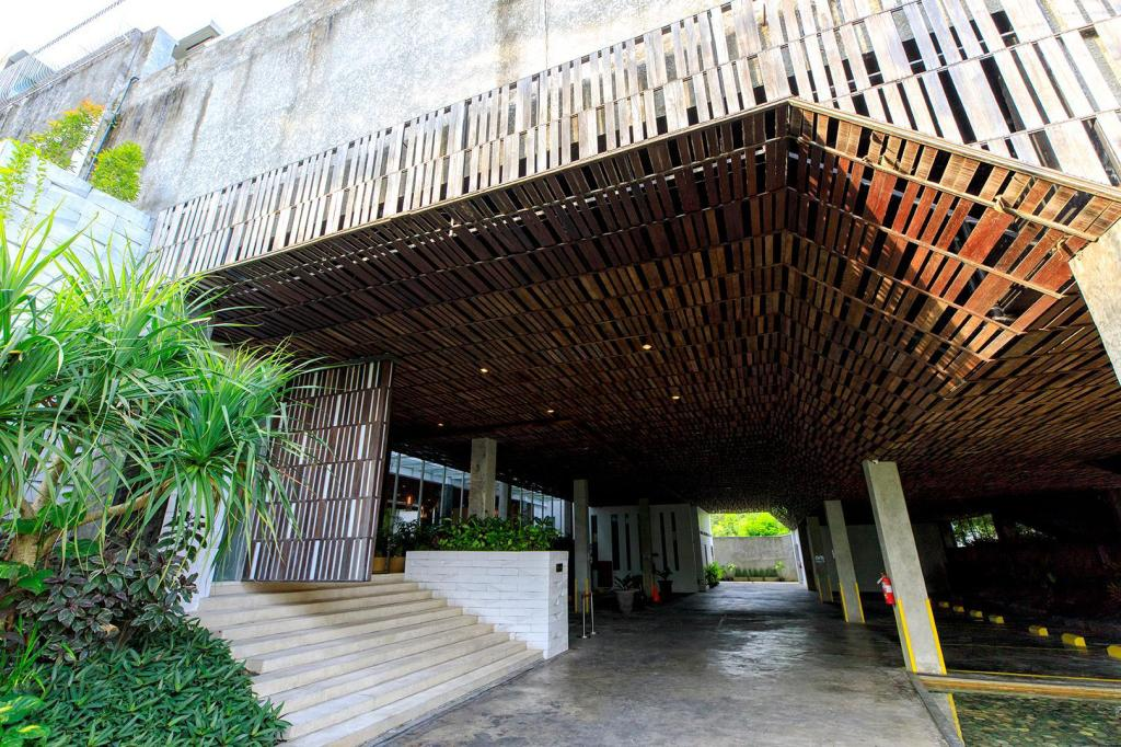 Hideaway Villas Bali Resort Deals Photos Reviews