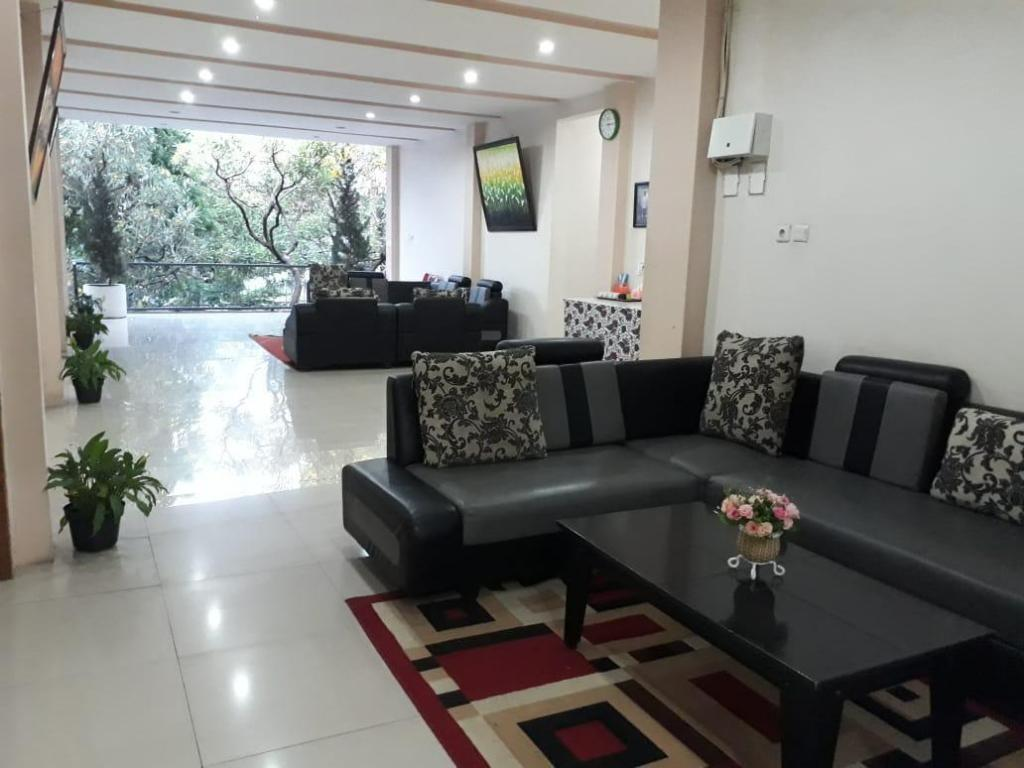 Hasanah Guesthouse Sawojajar Malang Booking Deals Photos Reviews