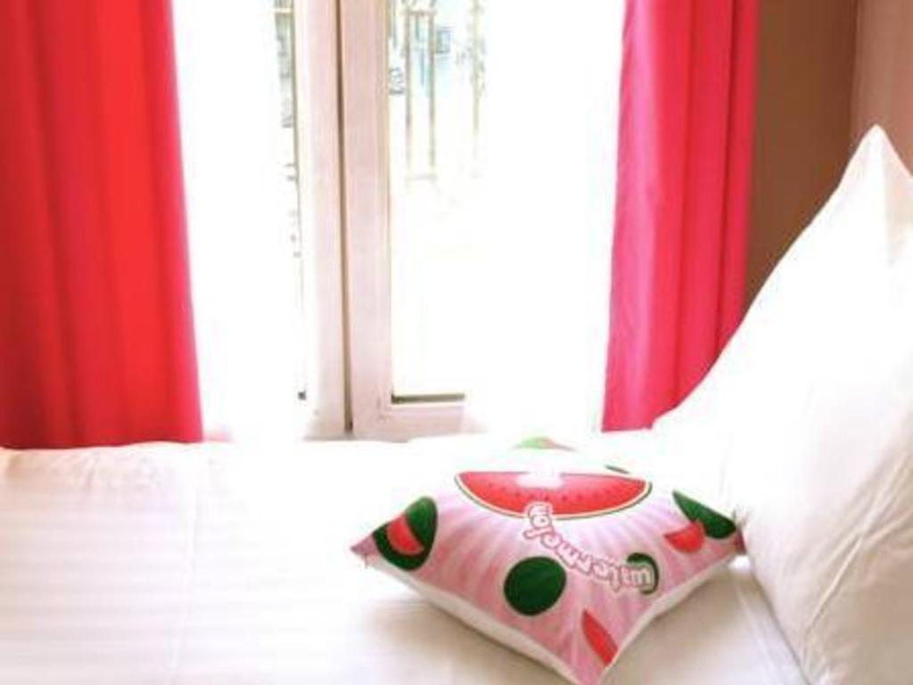 Ideal Hotel Design in Paris - Room Deals, Photos & Reviews