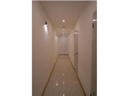 Interior view Place2Stay Business Hotel @ Waterfront