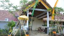 BB Homestay Two