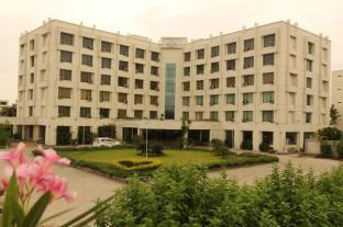 Hotel Shreshtha