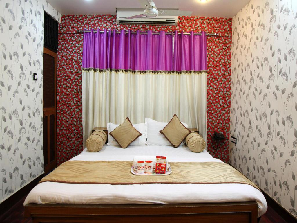 Deals On Oyo Rooms Mumfordganj Abkari Chauraha In Allahabad