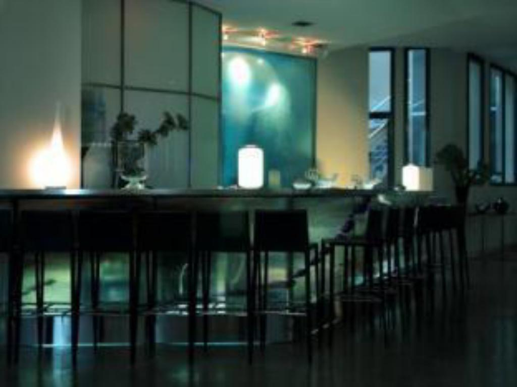 H U00f4tel Design Les Bains Douches In Toulouse